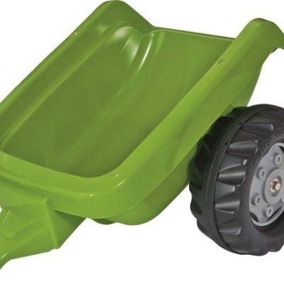 aanhanger RollyKid junior groen